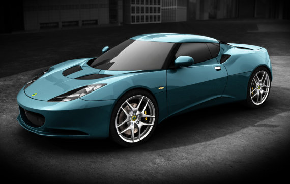 Hd Orca Wallpaper World Of Cars Lotus Evora Images 1