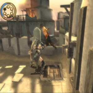 prince of persia the two thrones game free download for pc full version