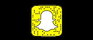 Irv Gotti's Snapchat Name