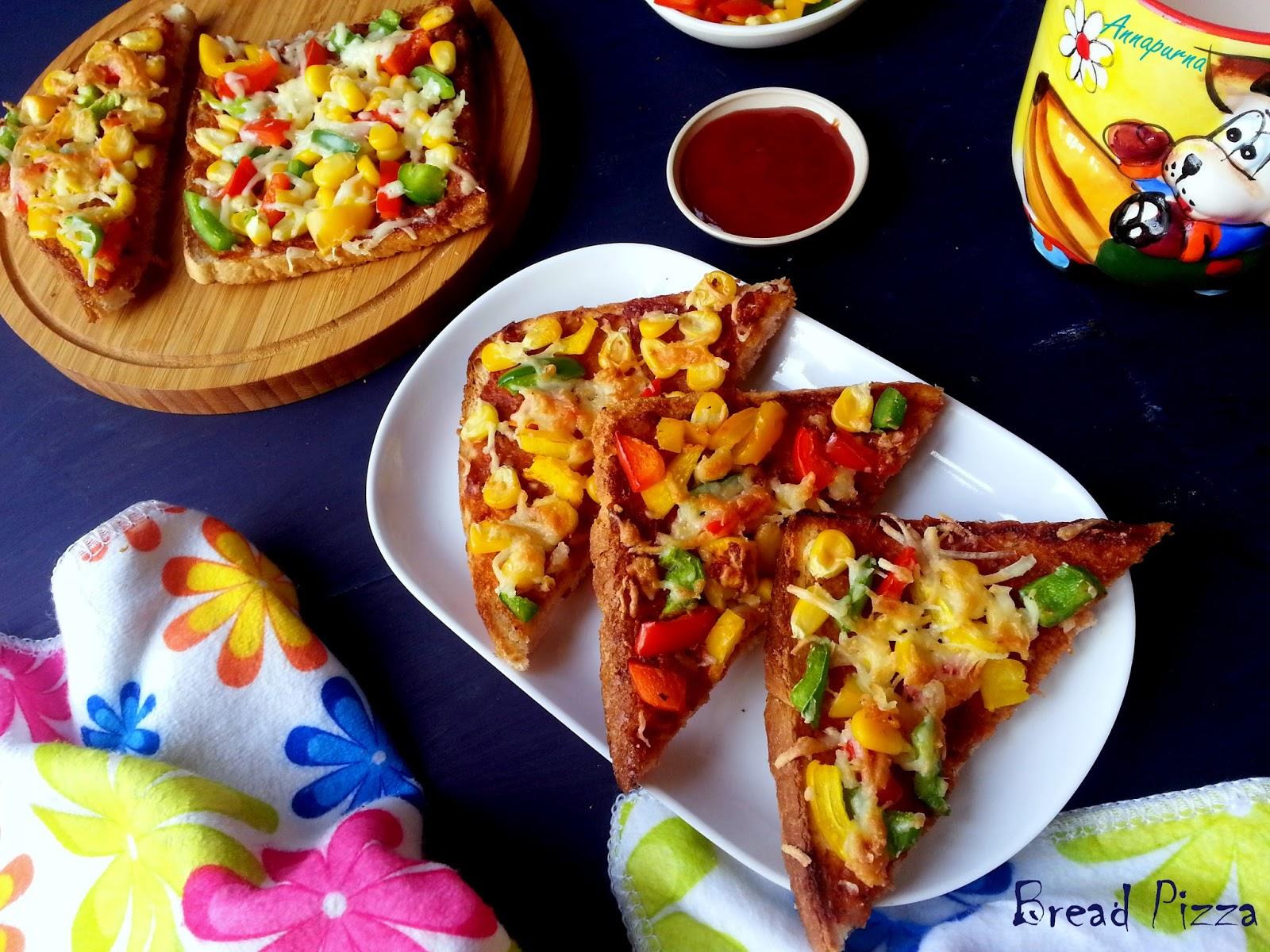 Indian food recipes indian recipes desi food desi recipes indian food recipes indian recipes desi food desi recipes south indian recipes north indian recipes itspotluck forumfinder Images