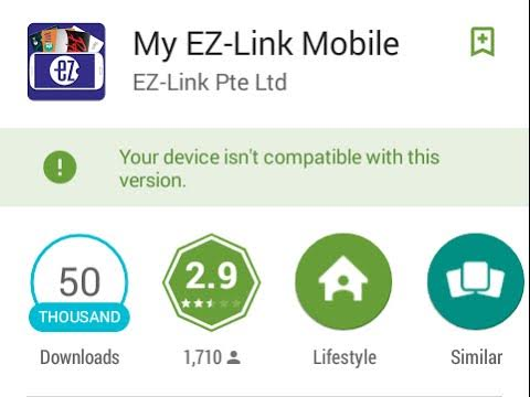 Cara Mengatasi Gagal Download di Playstore