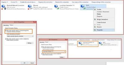 √ 4 Cara Mudah Membuat Hotspot di Laptop dengan Software/ No Software