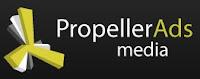 Propeller Ads