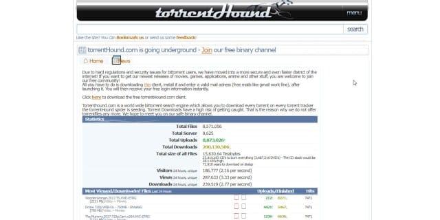 situs torrent anime terbaik saat ini