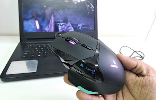 Best Gaming Mouse with Display (Rapoo VT900) Unboxing & Testing, best gaming mouse, best wireless mouse, rapoo mice, rapoo mouse, Rapoo VT900 gaming testing, Rapoo VT900 full review, 2018 mouse, best budget mouse, mouse customize, ir optical mouse, usb mouse, best mouse for editing, best mouse for gaming, rapoo gaming mouse, mouse with display, mouse with lighting, led light mouse RGB, 10 buttons mouse, laptop mouse, desktop pc mouse, mouse for phone,