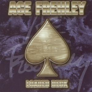 ace frehley the other side of the coin