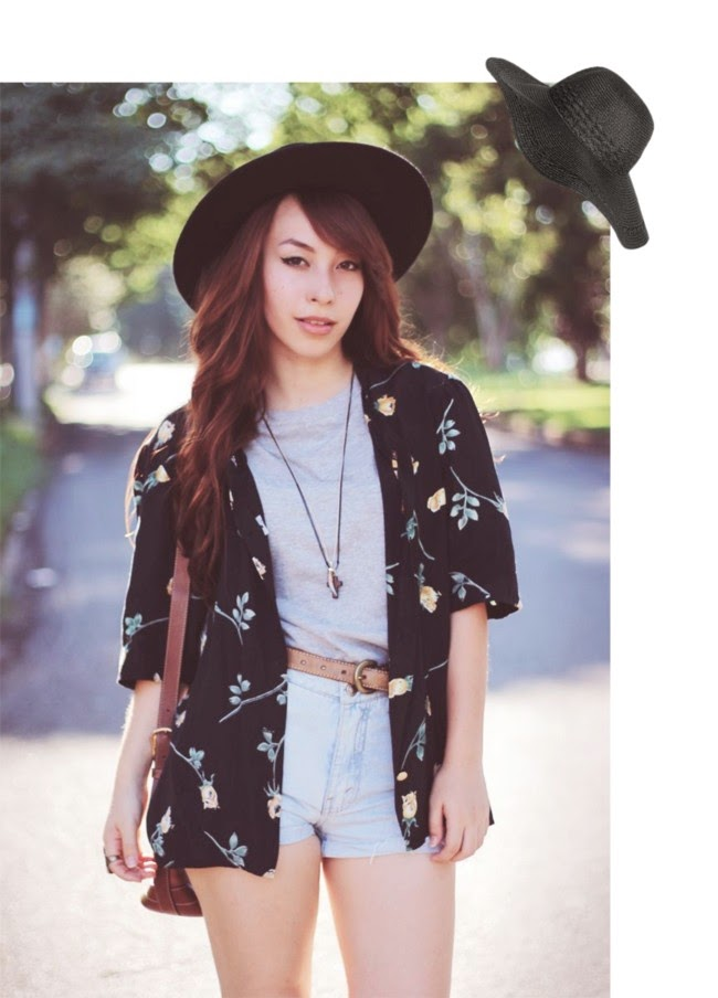 colares-quimono-colar-quimonos-kimono-roupas femininas-moda verão-Necklaces