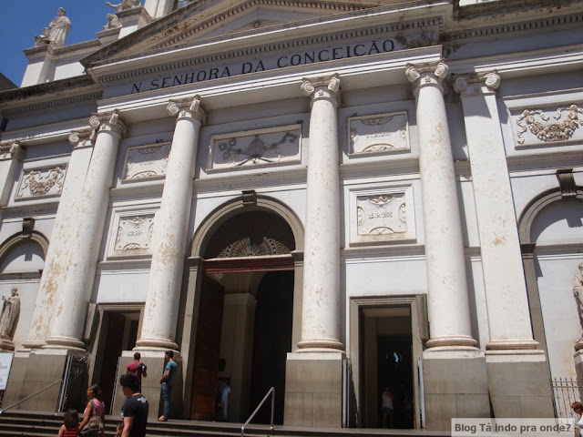 Catedral de Campinas