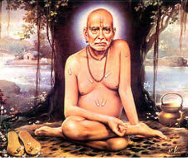 http://blog.dattaprabodhinee.org/2016/09/shri-swami-samarth.html