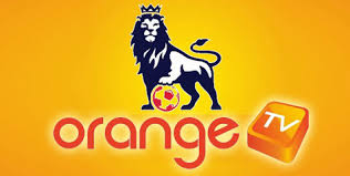 Promo Orange TV Terbaru September 2013