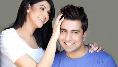 Ghidul celor care au nevoie de implant de păr - unde, de ce, cum și o recomandare: Dr. Felix Hair Implant