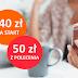 Najlepszy moment na założenie Konta w ING Banku Śląski z premią 140 zł + 50 zł