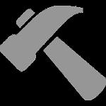 Aplikasi Hack Tools For Android