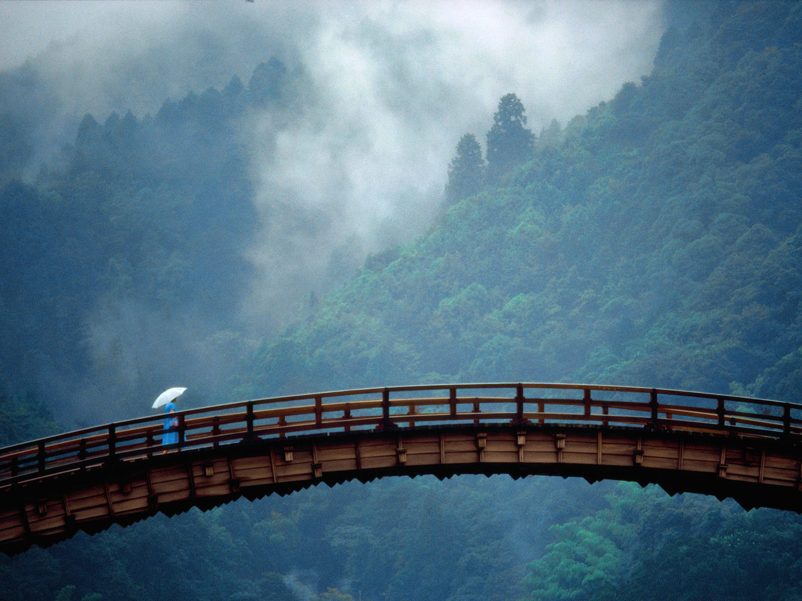 All New Wallpaper Gambar Jembatan Termegah Dan Terindah Di Dunia