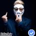 TUT - Check Pass Facebook Trong Vòng 20 Phút