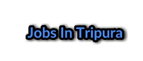 trlm recruitment 2018  trlm recruitment in tripura 2018  www.tripura.gov.in recruitment  tripura rural livelihood mission recruitment 2018  tripura gramin and rural vikas development corp recruitment  tripura rural livelihood mission (trlm) agartala, tripura  tripura gramin and rural vikas development corp online registration  tripura rural livelihood mission recruitment 2017,jobs in Tripura, jobs in Agartala, jobs in Sikkim, jobs in India, jobs in Gangtok, jobs in Siliguri, jobs in west Bengal, jobs in Darjeeling district, jobs in kurseong, jobs in Kalimpong, jobs in mirik,