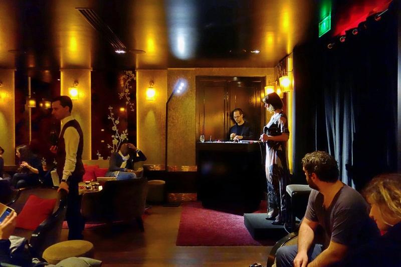 nightlife les soir es musicales du buddha bar hotel paris rendez vous exclusifs et po tiques. Black Bedroom Furniture Sets. Home Design Ideas