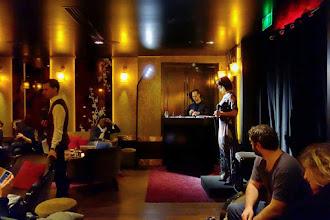 Nightlife : Les soirées musicales du Buddha Bar Hotel Paris, rendez-vous exclusifs et poétiques