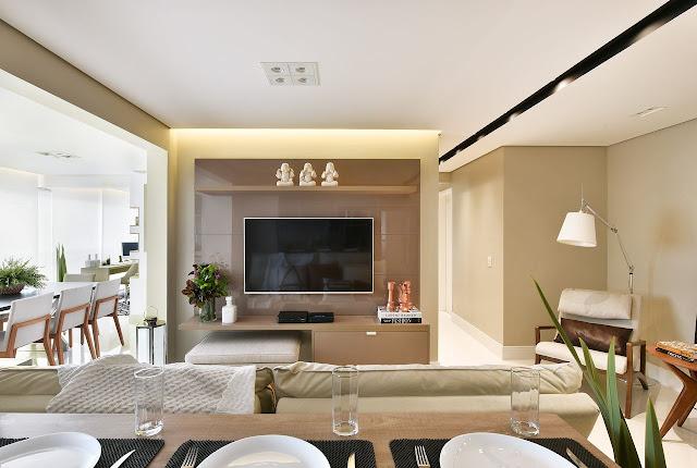 arquitetura-atual-apartamento-integrado