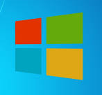 Tips Singkat Cara Instal Windows 7 8.1 10 Untuk Pemula