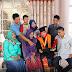 Promo khusus foto wisuda Universitas Islam Riau 30/09/2017
