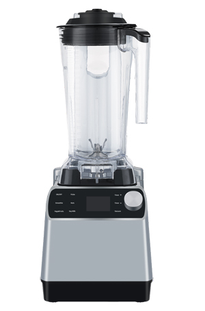 Optimum Air Vacuum Power Blender