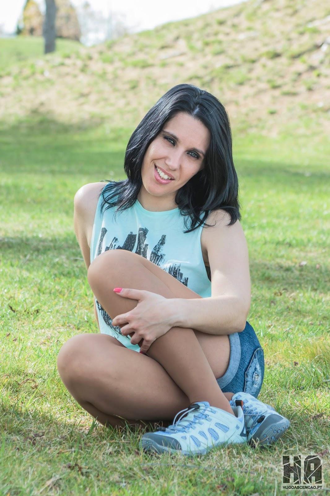 catarina single lesbian women Nuevo leon mingle2com is a 100% free dating service meet thousands of single men and women from nuevo leon for free stop.