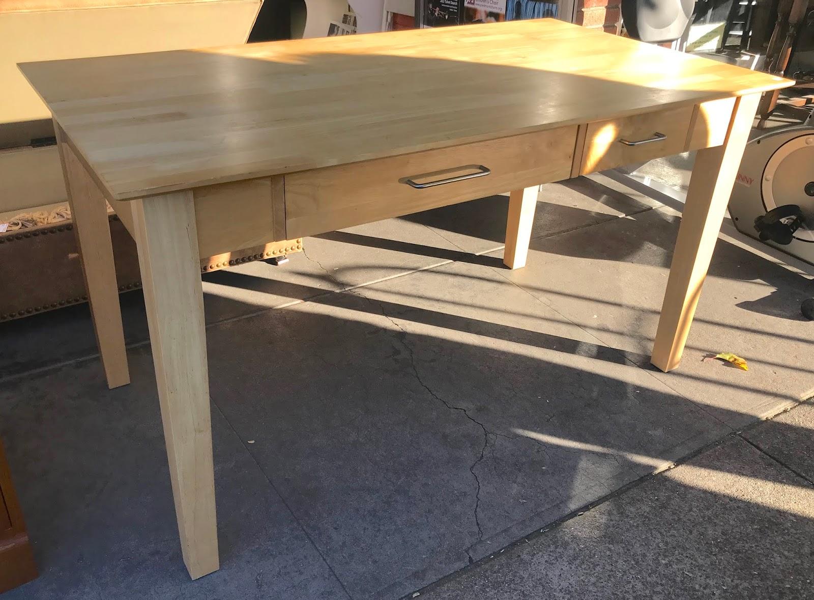 Wandplank 30 Diep.Uhuru Furniture Collectibles Sold 25022 Ashwood 56 X 30 Deep