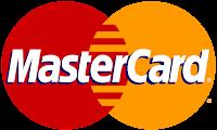MasterCard  Dari Payoneer