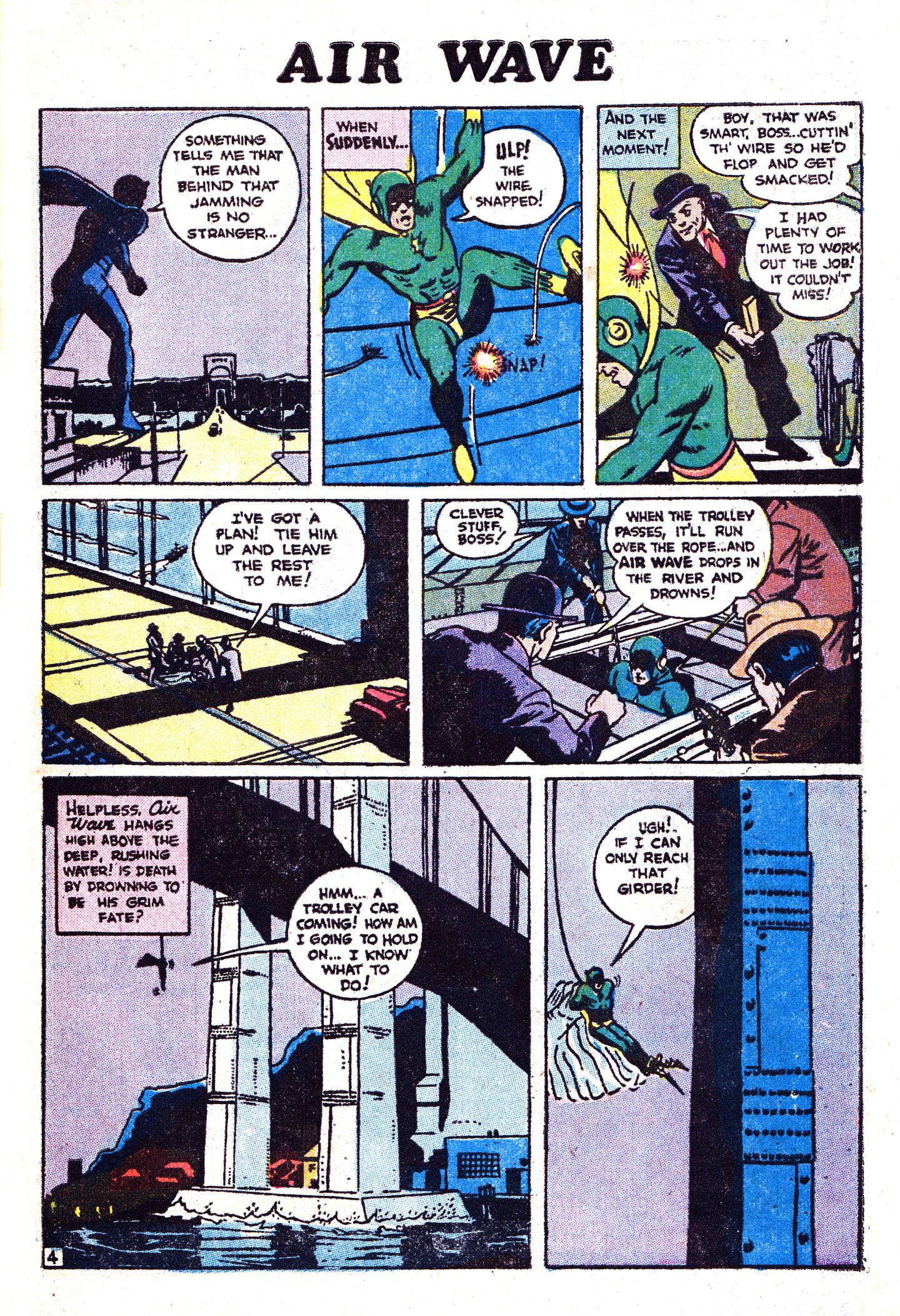 Read online World's Finest Comics comic -  Issue #212 - 45