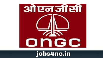 ONGC-Recruitment-2017-721-Nos-Posts-of-Graduate-Trainee-Vacancies.
