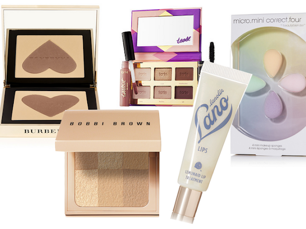 On My Beauty Wishlist 7