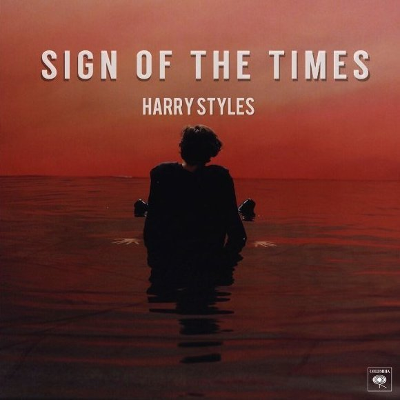 harry styles sign of the times deutsch