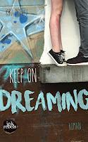 https://www.amazon.de/Keep-Dreaming-Kira-Minttu-ebook/dp/B01M28Z91Y
