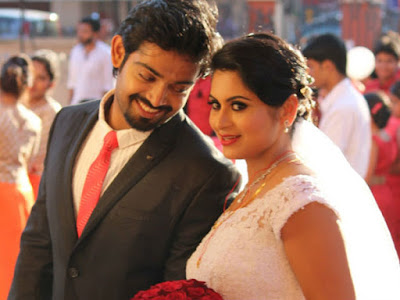sruthi-lekshmi-wedding2