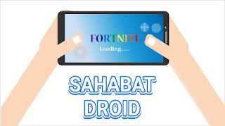6 Game Di Android Mirip Fornite Offline Ada Yang Size Kecil Lhoo