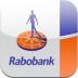 Rabobank Mobile