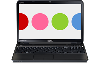 dell-inspiron-n4030-wireless-network