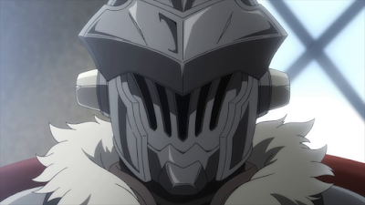 Goblin Slayer Episode 10.5 Subtitle Indonesia