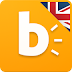 Bright – English for beginners Premium Apk For Android v1.0.12
