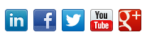 Social Media Buttons.png