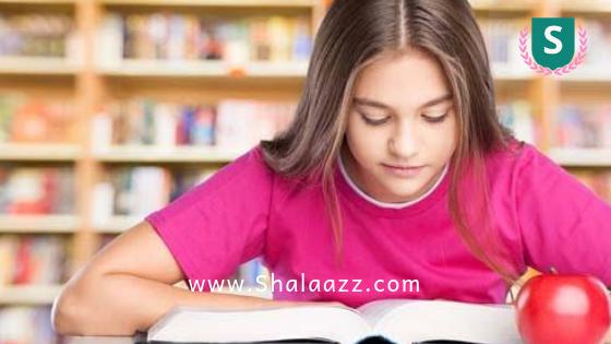 Minat membaca Siswa Rendah? Inilah 5 Hal yang harus dilakukan guru.