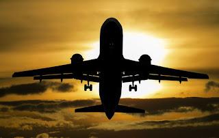 ارخص طيران من بغداد الى اسطنبول