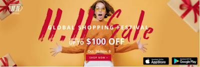 https://www.zaful.com/11-11-sale-shopping-festival.html?lkid=11720468