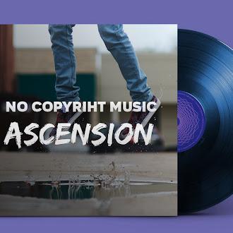 NO COPYRIGHT MUSIC: Luke Bergs - Ascension