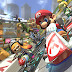Mario Kart 8 Deluxe Announced