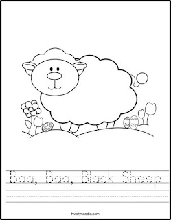 http://twistynoodle.com/baa-baa-black-sheep-2-worksheet/