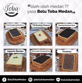 bolu-toba-medan