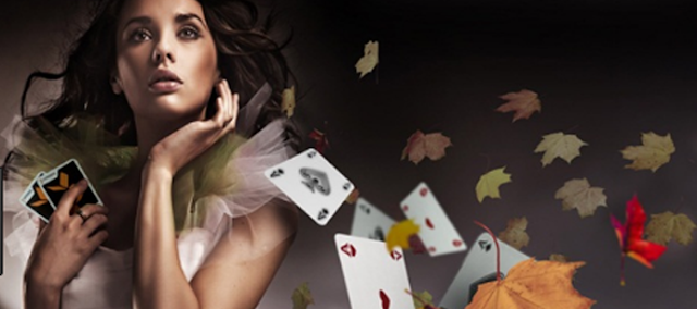 Image judi poker