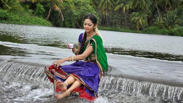 Atla taddi Telugu Festival అట్లతదియ వ్రతవిధానము